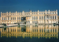 Franska oppna kungen av paris ar tillbaka